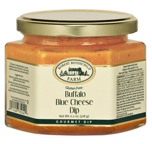 Buffalo_Blew_Cheese_Dip