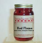 RedFlame
