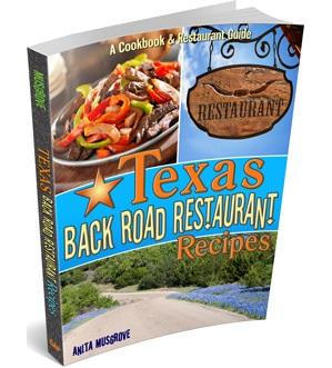 TXBRRRcookbook