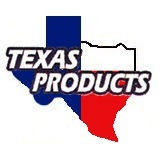TXproducts
