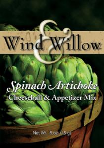 SpinachArtichoke.jpg