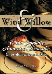 WhiteChocolateAmarettoCheesecake.jpg