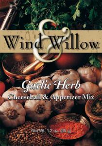 big_garlic_herb.jpg