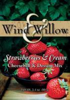 StrawberriesCream.jpg